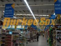 泰国家乐福Udonsuk Store (5)