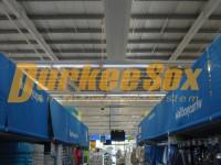 泰国家乐福Udonsuk Store (6)