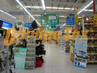 泰国家乐福Udonsuk Store (3)