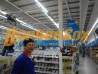 泰国家乐福Udonsuk Store (2)