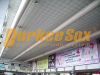 杭州汽车北站 (6)