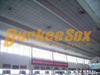 杭州汽车北站 (1)