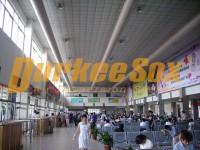 杭州汽车北站 (3)