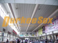 杭州汽车北站 (4)