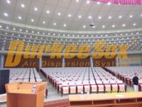 中国地质大学交流中心 012_副本