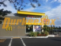 McDonald (30)