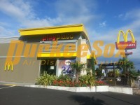 McDonald (31)