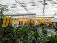 叠水湾生态餐厅 (2)