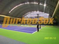东湖网球馆 (4)