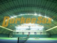 东湖网球馆 (3)
