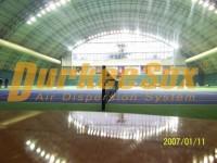 东湖网球馆 (2)